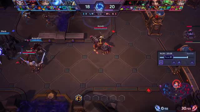 Watch and share Cassia GIFs and Hots GIFs by aeronth on Gfycat