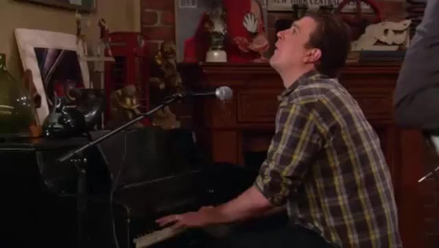 Watch and share Noisygifs GIFs and Himym GIFs on Gfycat
