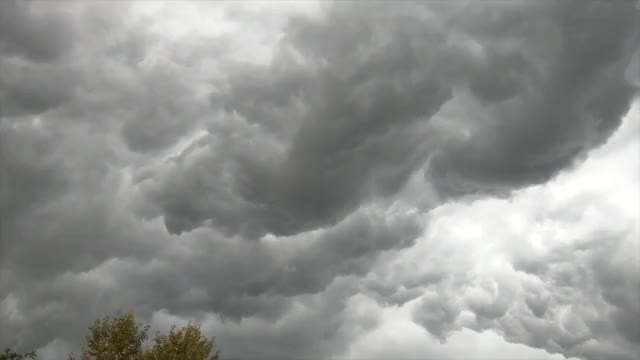 Watch and share Weathergifs GIFs and Wisconsin GIFs on Gfycat