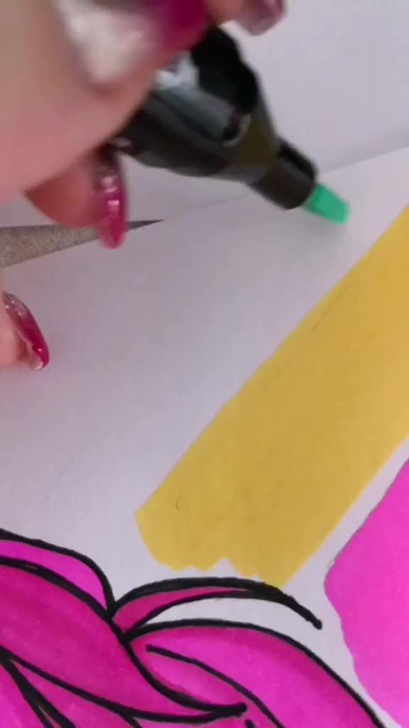 bayreuth, draw, fortnite, fortniteskin, Farbbomber ❤️ #bayreuth #fortnite #fortniteskin #draw #drawing #art #kunst #epicgames GIFs