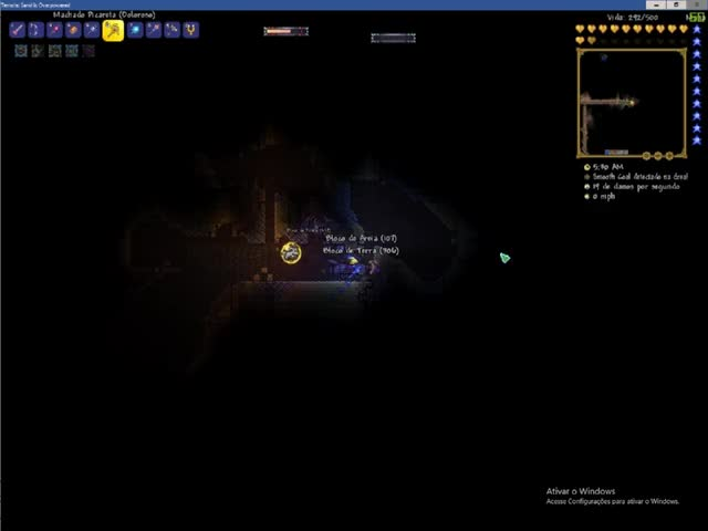 Watch and share Onyx Excavator Key GIFs and Calamity Mod GIFs by Nugget on Gfycat