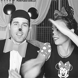 1k, colleen ballinger, edit, gif edit, this is the cutest thing ever,