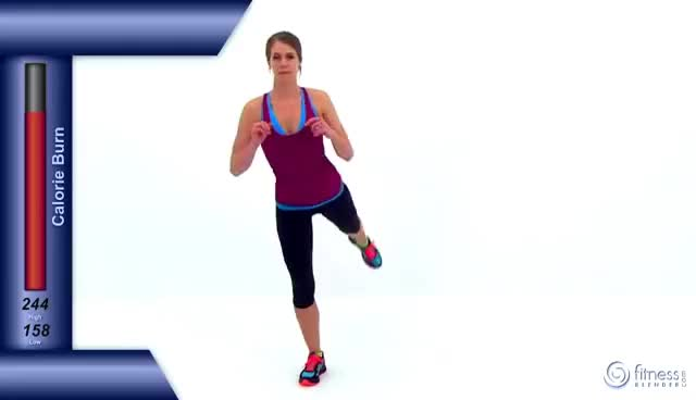 Watch and share Workout GIFs on Gfycat