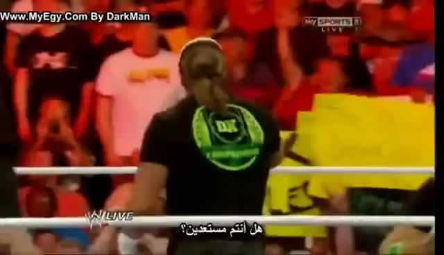 "Watch dx , triple h say  "" are you ready"" Raw 1000 hq GIF on Gfycat. Discover more away, boxing, ready, say, smackdown, song GIFs on Gfycat"