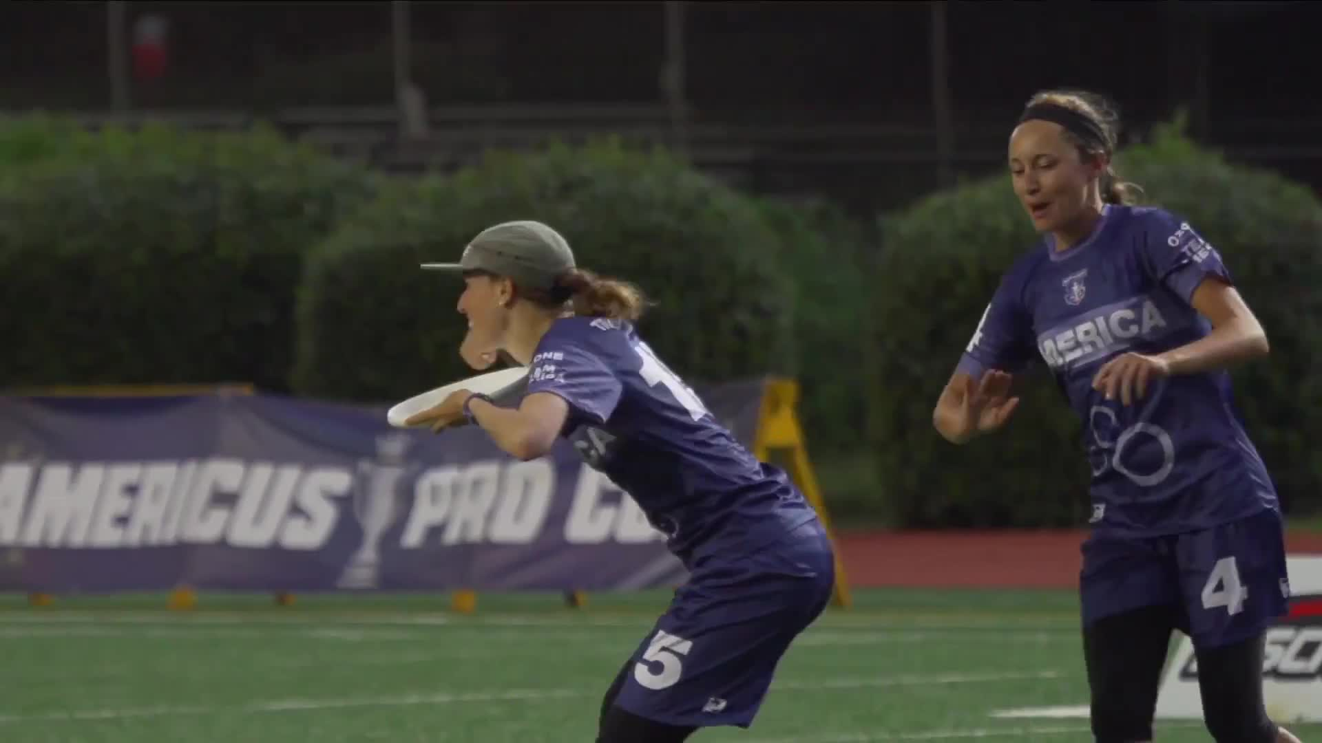 Sports, TheAUDLChannel, american ultimate disc league, atlanta ozone, audl, celebrate, eurostars, highlight reel, highlights, sports, theaudlchannel, ultimate, ultimate frisbee, Hungry GIFs