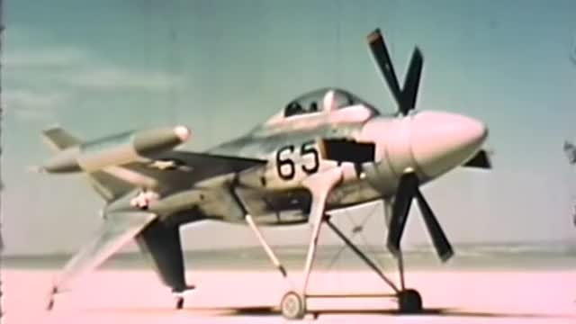 Watch Top 5 Unusual aircraft GIF on Gfycat. Discover more Dornier Do 31, Goodyear Inflatoplane, North American XF-82, aircraft, aviation, flying, pilot, plane, top 5, weirdest airplane designs in the world GIFs on Gfycat