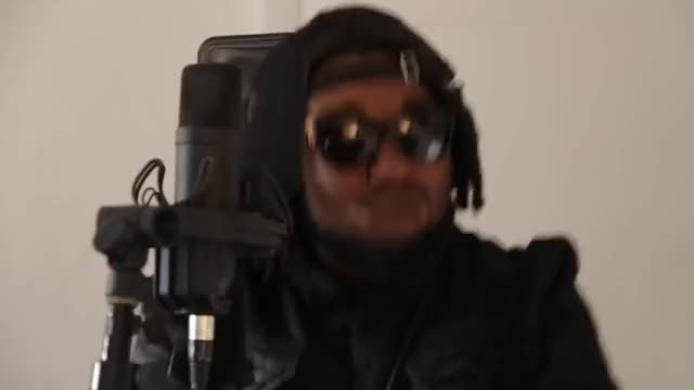 Watch and share Gucci Mane In The Studio GIFs on Gfycat