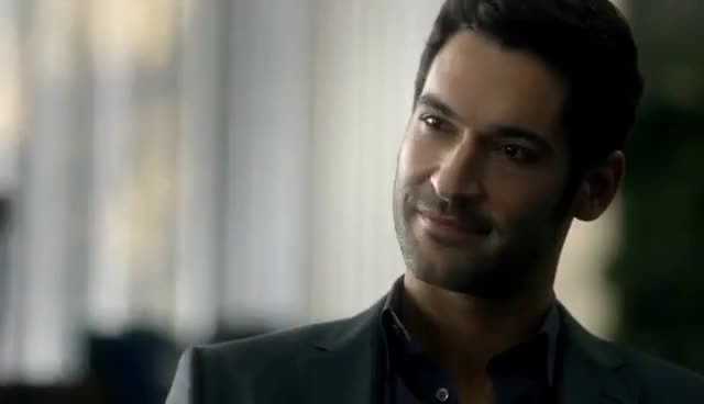 Watch Lucifer   Call Me Devil GIF on Gfycat. Discover more related GIFs on Gfycat