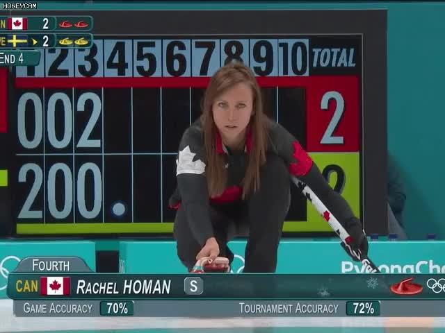 Watch and share Honeycam 2018-03-29 01-42-20 GIFs on Gfycat