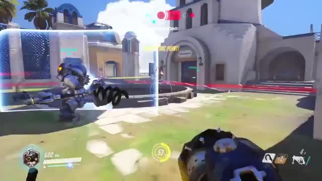 Watch and share Playstation 4 GIFs and Ps4 GIFs by colonelwalrus on Gfycat