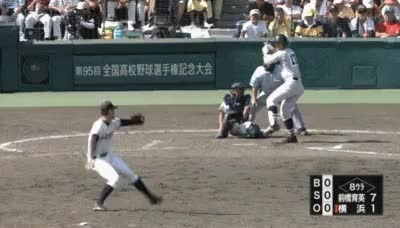 Watch and share Japan GIFs on Gfycat