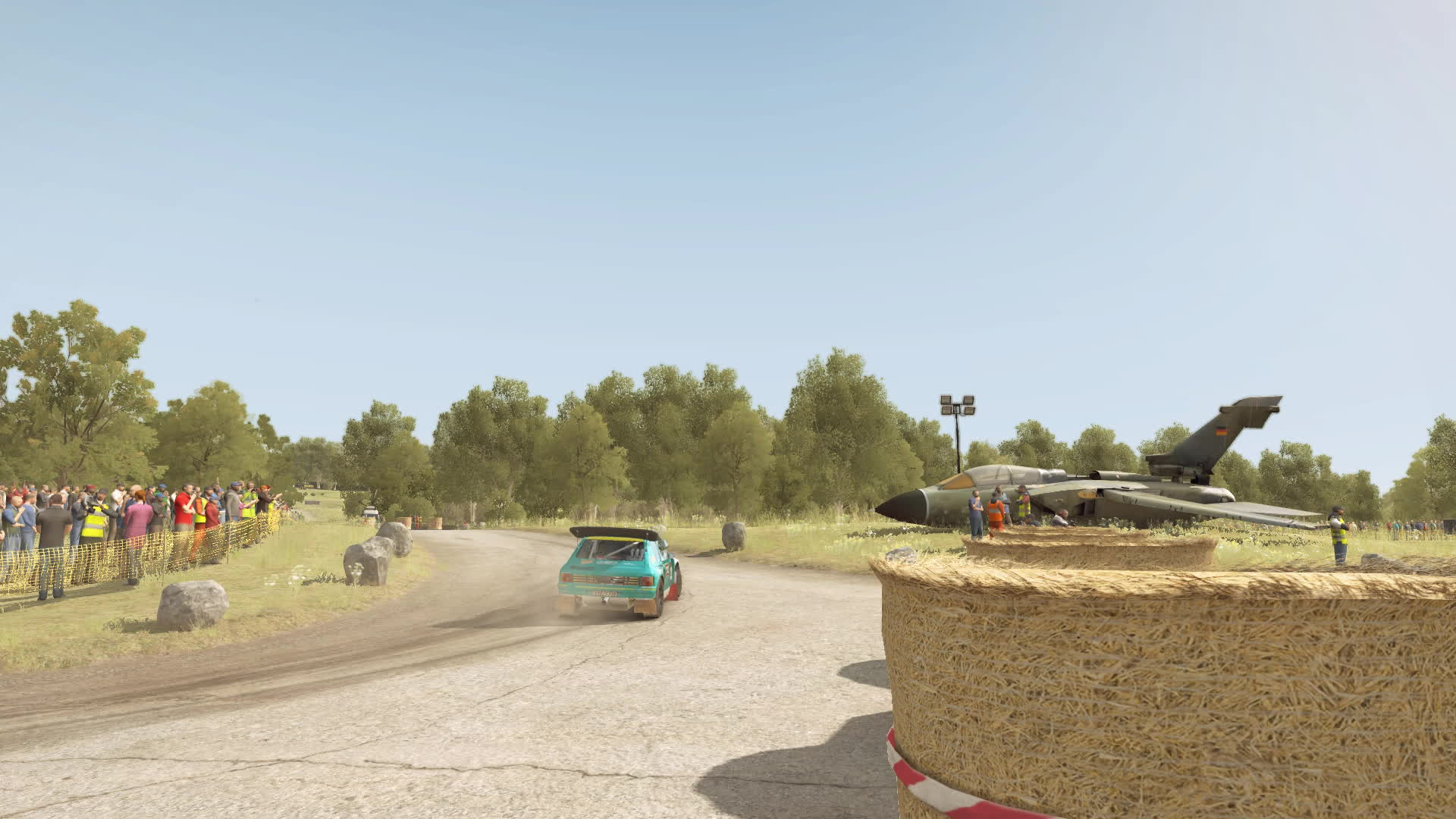 dirtgame, Ring around the rosie GIFs