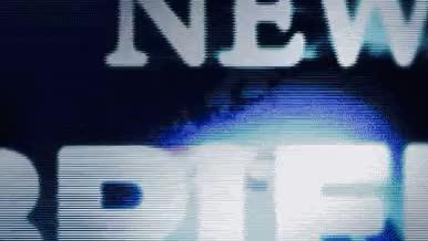 Watch Augustus Waters GIF on Gfycat. Discover more HBO, acn, alison pill, charlie skinner, dav patel, don keefer, edit, edits, emily mortimer, first gifs, gif, jeff daniels, jim harper, john gallagher jr, mackenzie mchale, maggie jordan, mine, neal sampat, olivia munn, sam waterston, season 1, sloan sabbith, the newsroom, thomas sadoski, will macavoy GIFs on Gfycat