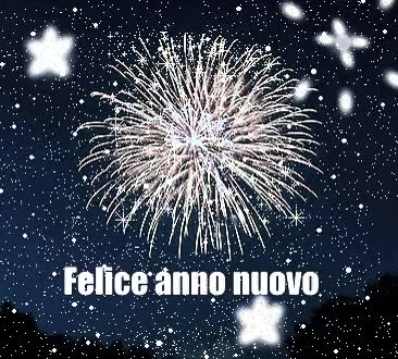 Watch and share Download More:Happy New Year 2017 GIF's For WhatsApp GIFs on Gfycat