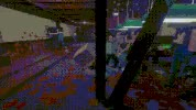 Watch Brawler GIF on Gfycat. Discover more related GIFs on Gfycat