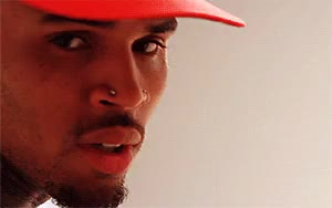 Watch and share All Eyes On You GIFs and Chris Brown GIFs on Gfycat