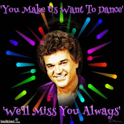 Watch and share Conway Twitty GIFs on Gfycat