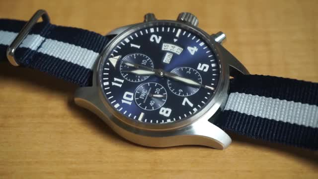 Watch and share Iwc GIFs by helloitmemort on Gfycat