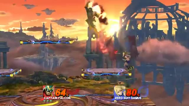 Watch and share Smash Bros GIFs and Smashgifs GIFs by spaghooti on Gfycat