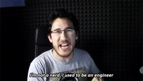 Watch and share Markiplier Imagines GIFs and Markiplier Imagine GIFs on Gfycat