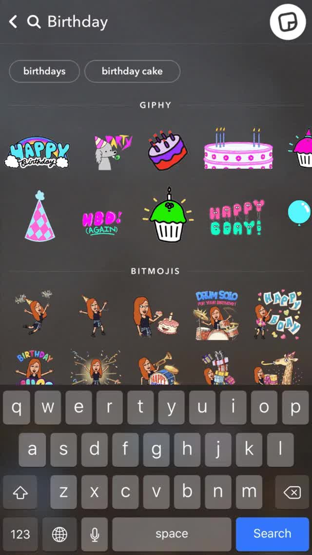 Watch apple GIF on Gfycat. Discover more apple GIFs on Gfycat