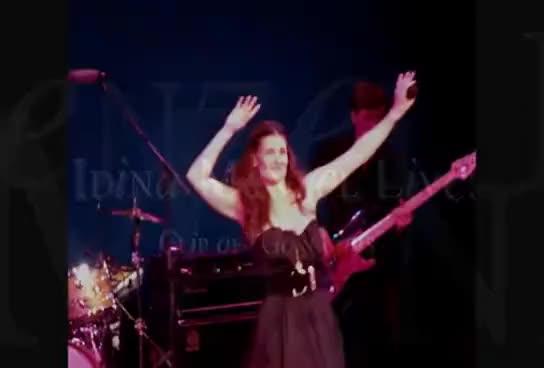 Watch and share Dances GIFs and Idina GIFs on Gfycat