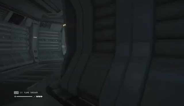 Alien Isolation (Fail) - Disco Inferno GIFs