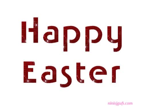 Watch this trending GIF by ninisjgufi (@ninisjgufi) on Gfycat. Discover more Happy Easter GIFs on Gfycat
