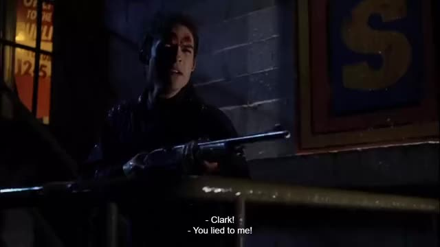 Watch and share SVSM Speed 16 (S3E16) GIFs by Qawsedf234 on Gfycat