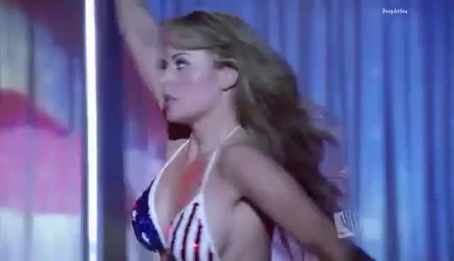 Erica durance strip naked tits gifs, double dildo ass cock pussy
