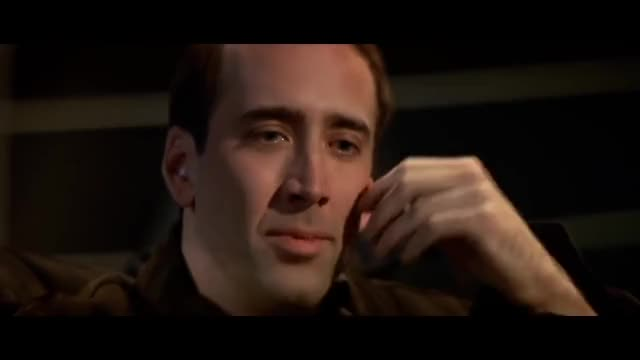 Watch and share Nicolas Cage GIFs and Laughing GIFs on Gfycat