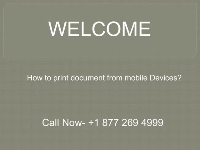 Watch and share How To Print Document From Mobile Devices GIFs by Marta Wade on Gfycat