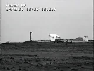 Watch and share GQM-163A Coyote Antiship Missile Target. GIFs on Gfycat