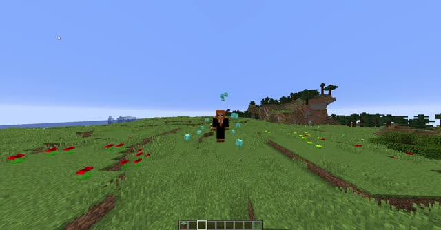 Watch and share Minecraft 1.13.2 2019-06-03 21-24-48 GIFs on Gfycat