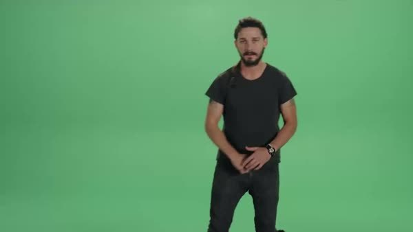 asktrp, do it, go for it, just do it, shia labeouf, worldnews, DO IT ... JUST DO IT GIFs
