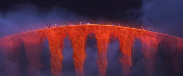 Watch The Bridge GIF by @trizephyr on Gfycat. Discover more related GIFs on Gfycat