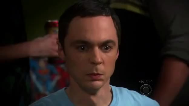 Watch Sheldon, WHEATON GIF on Gfycat. Discover more Sheldon GIFs on Gfycat