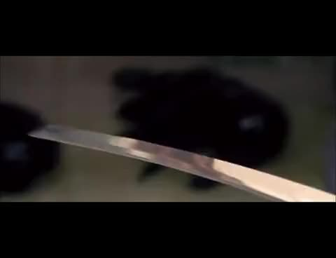 Watch and share Equilibrium Final Fight GIFs on Gfycat