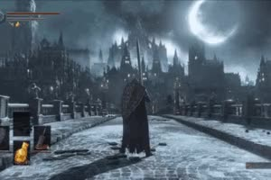 Watch and share Dark Souls 3 Gif GIFs on Gfycat