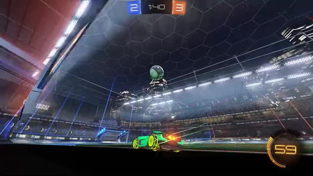 Watch Funcle Ground Pinch GIF on Gfycat. Discover more RocketLeague GIFs on Gfycat