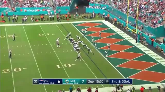 Watch and share American Football GIFs and Nfl Highlights GIFs on Gfycat