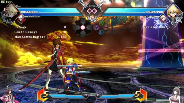 Watch 2019-03-16-0007-56 GIF on Gfycat. Discover more bbtag GIFs on Gfycat