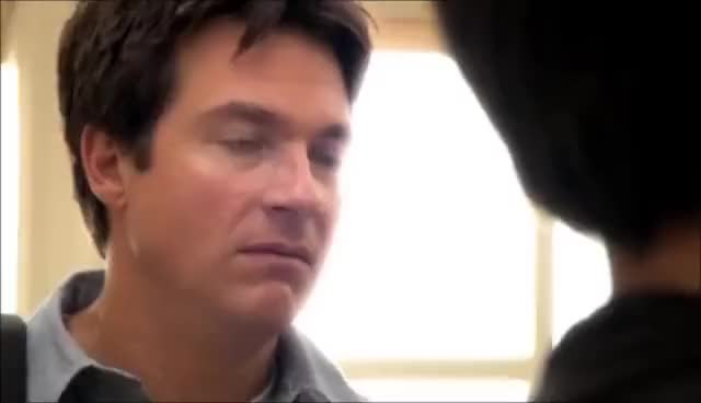 Watch this arrested development GIF on Gfycat. Discover more Arrested Development, arrested development GIFs on Gfycat