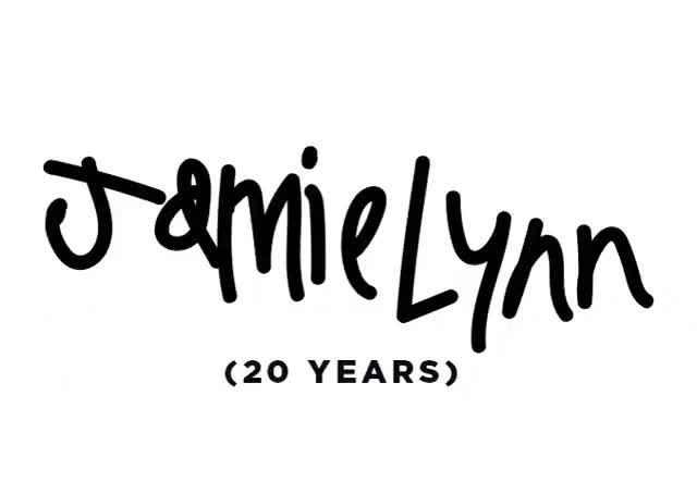 Watch and share Jamie-lynn GIFs on Gfycat