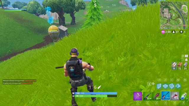Watch and share Fortnite GIFs and Snipe GIFs by Phil on Gfycat