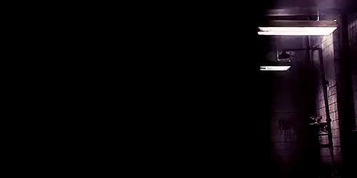 Watch 4x01/4x07 GIF on Gfycat. Discover more Scott McCall, kira yukimura, malia tate, malira, my edits, parallels, sciles, scira, scolia, stalia, stiles stilinski, stira, teen wolf, twedit GIFs on Gfycat