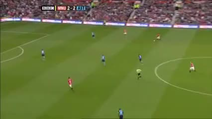 Watch and share Manchester GIFs and Highlights GIFs on Gfycat