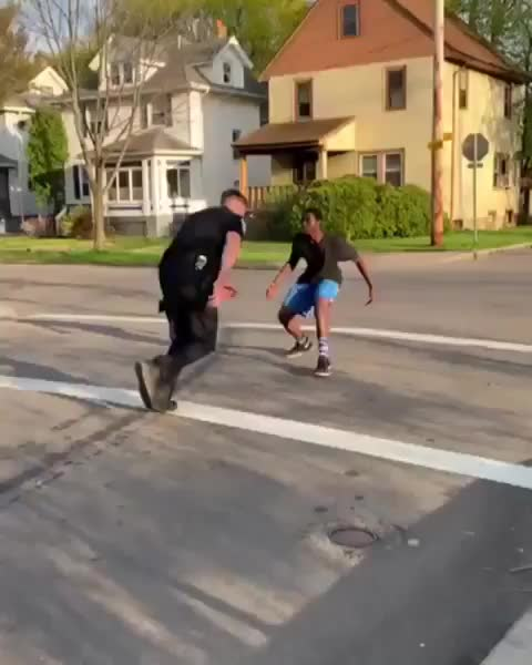 funny, unexpected, Broken ankles GIFs