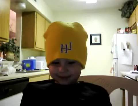 Watch boy GIF on Gfycat. Discover more boy GIFs on Gfycat