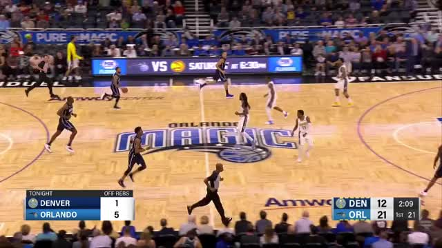 Watch and share Mudiay Defense GIFs by asteele on Gfycat